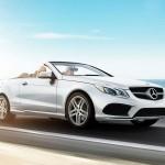 Beaulieu-sur-Mer luxury car hire