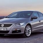 rent a luxury car in Beaulieu-sur-Mer