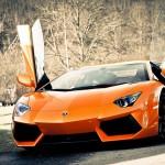 hire a cheap car in Beaulieu-sur-Mer